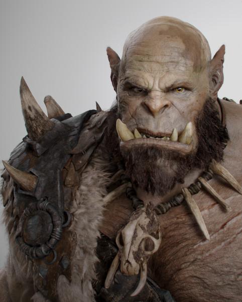 Warcraft_Orgrim-482x603