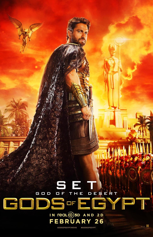 gods_of_egypt_ver4_xlg