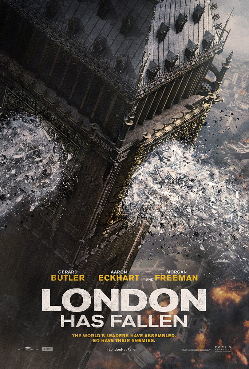 london_has_fallen_xlg