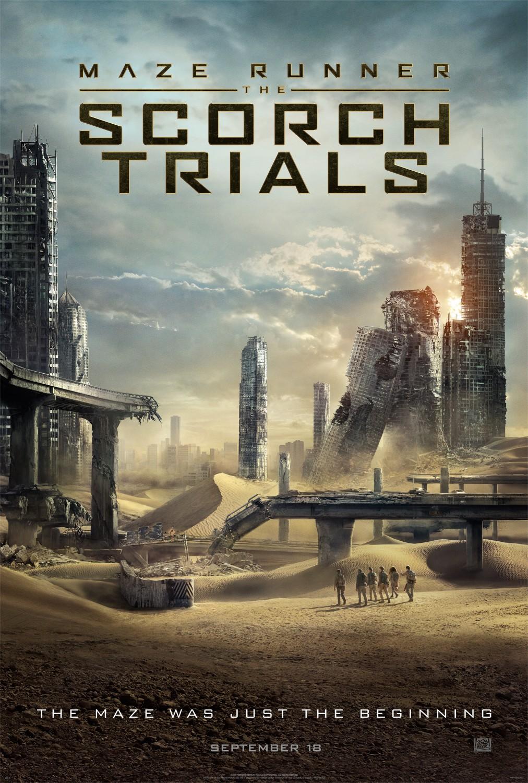 maze_runner_the_scorch_trials_xlg