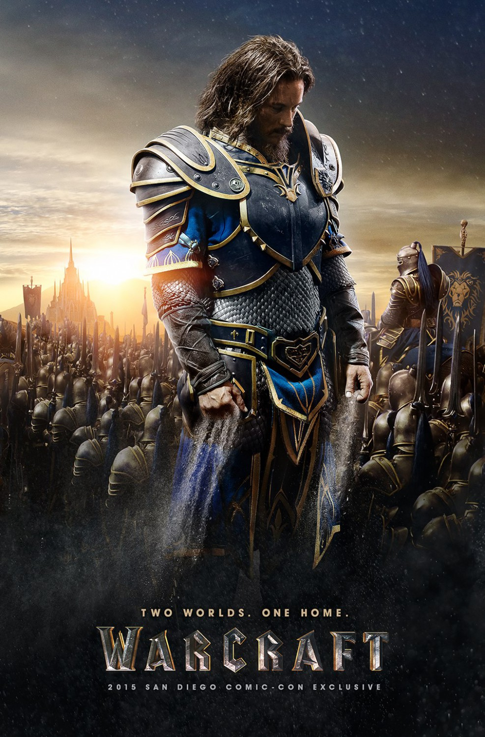 warcraft_ver3_xlg