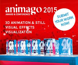 Animago 20125