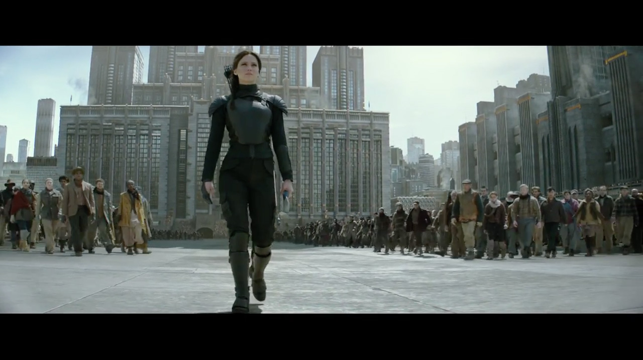 HG_Mockingjay_Part2_trailer