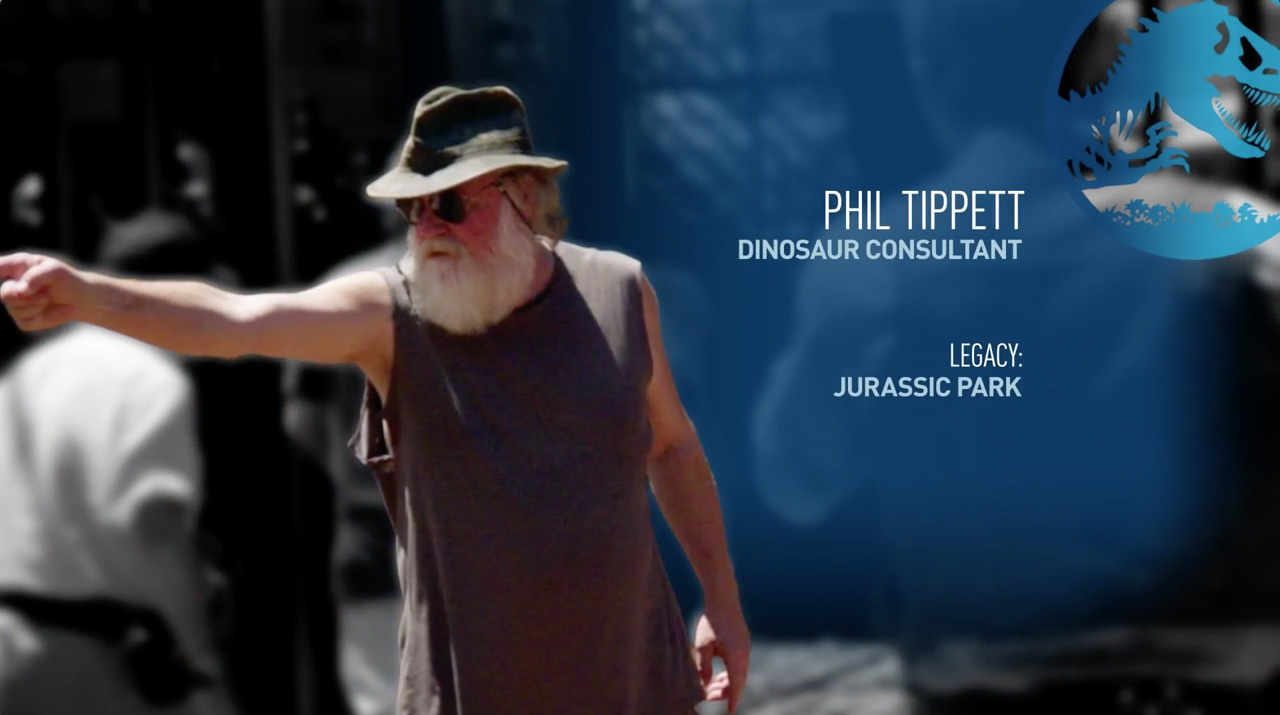 JurassicWorld_PhilTippett