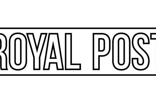 RoyalPost