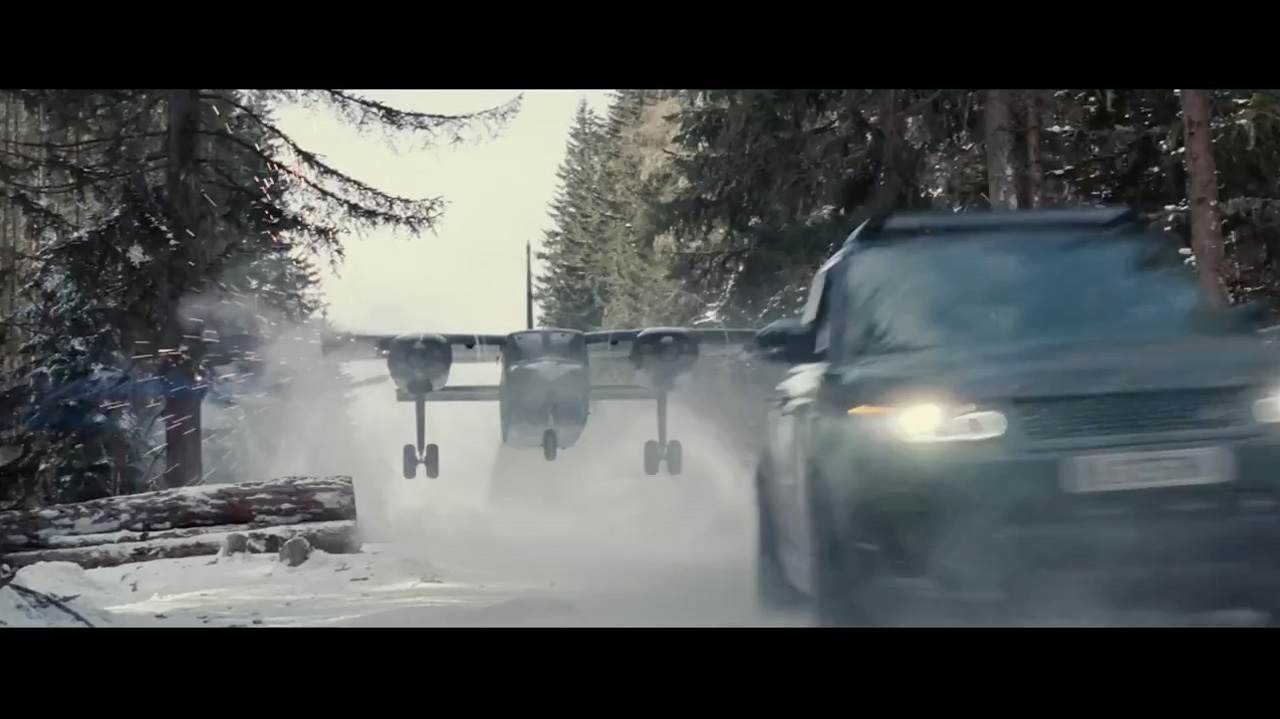 Spectre_trailer