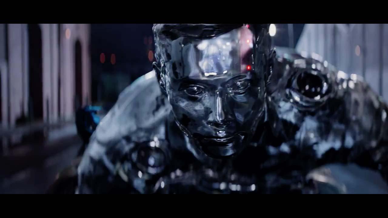 TerminatorGenisys_T1000_clip