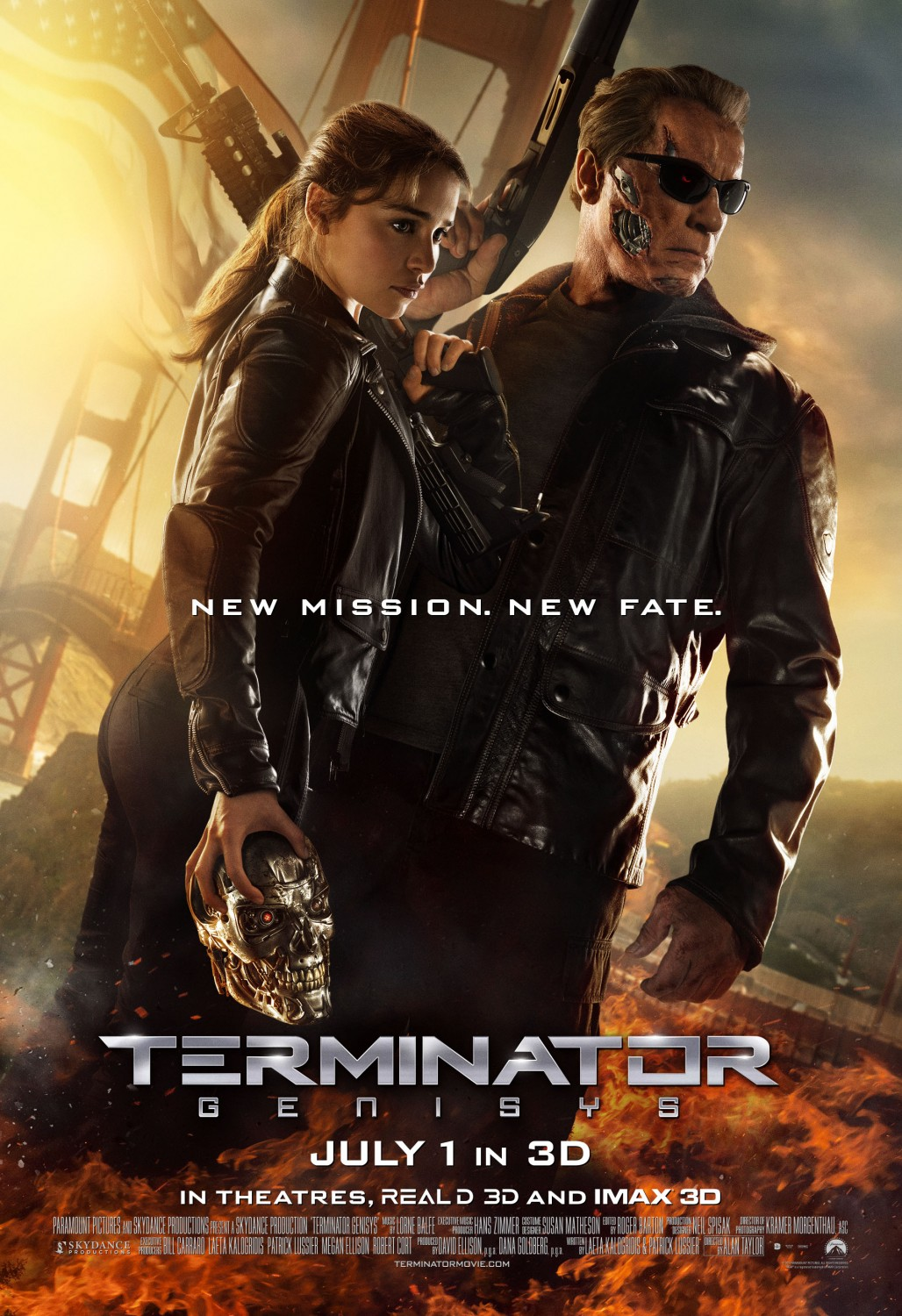 terminator_genisys_ver12_xlg