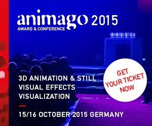 Animago 2015