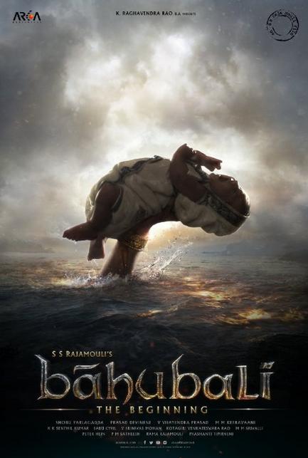 Baahubali_TheBeginning