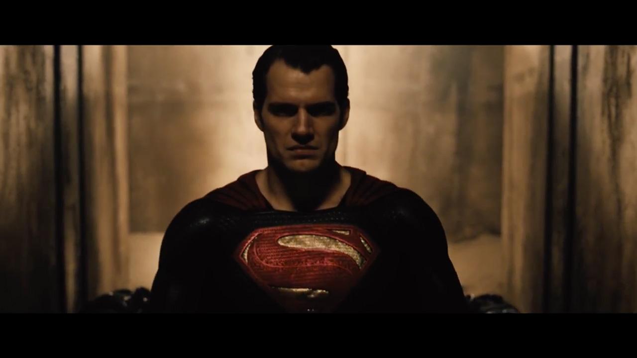 BatmanSuperman_trailer_tease