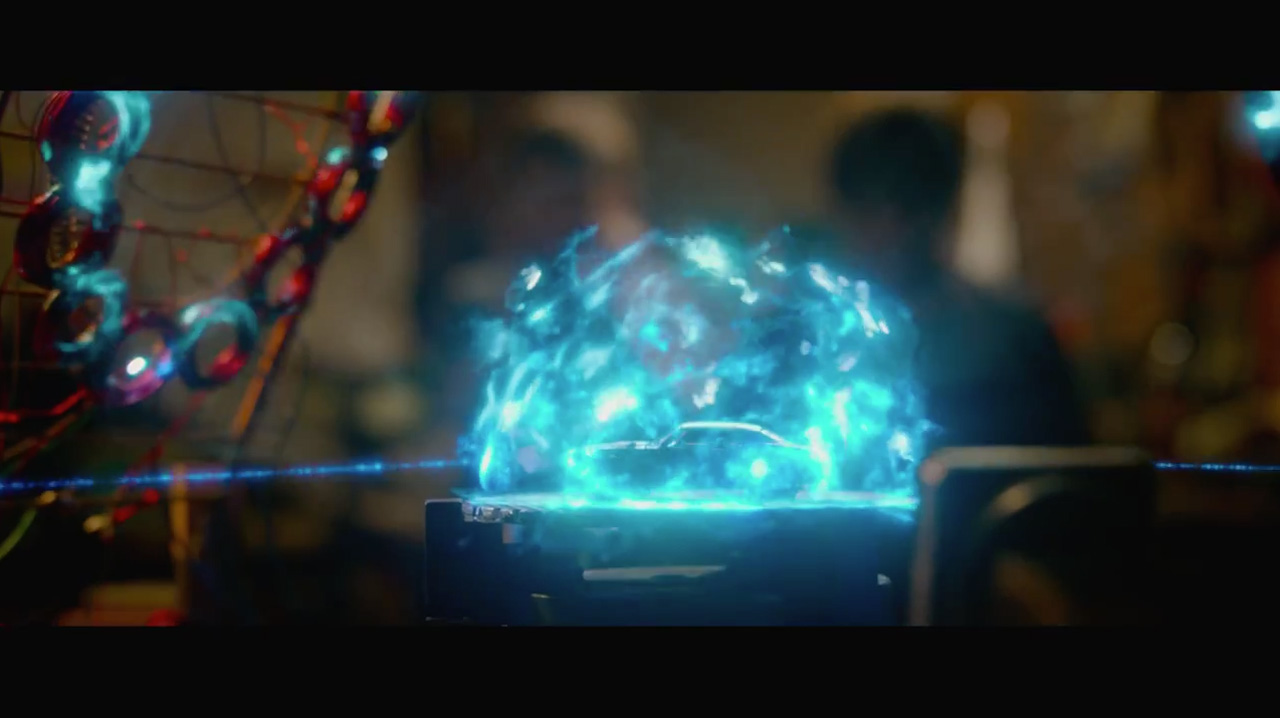 FantasticFour_ReedRichard_Featurette