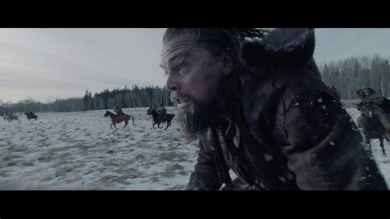 TheRevenant_teasertrailer