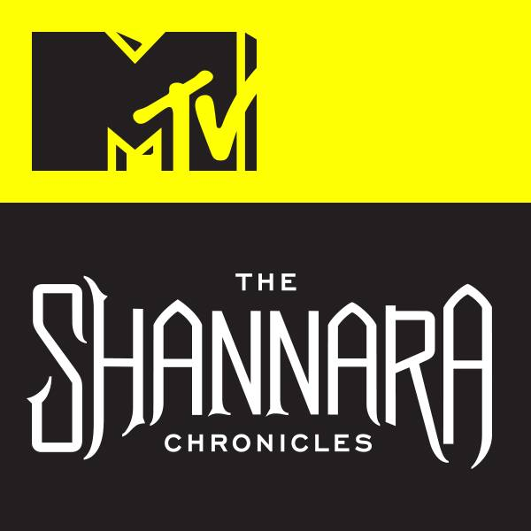 TheShannaraChronicles