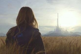 Tomorrowland_Whiskytree_VFX