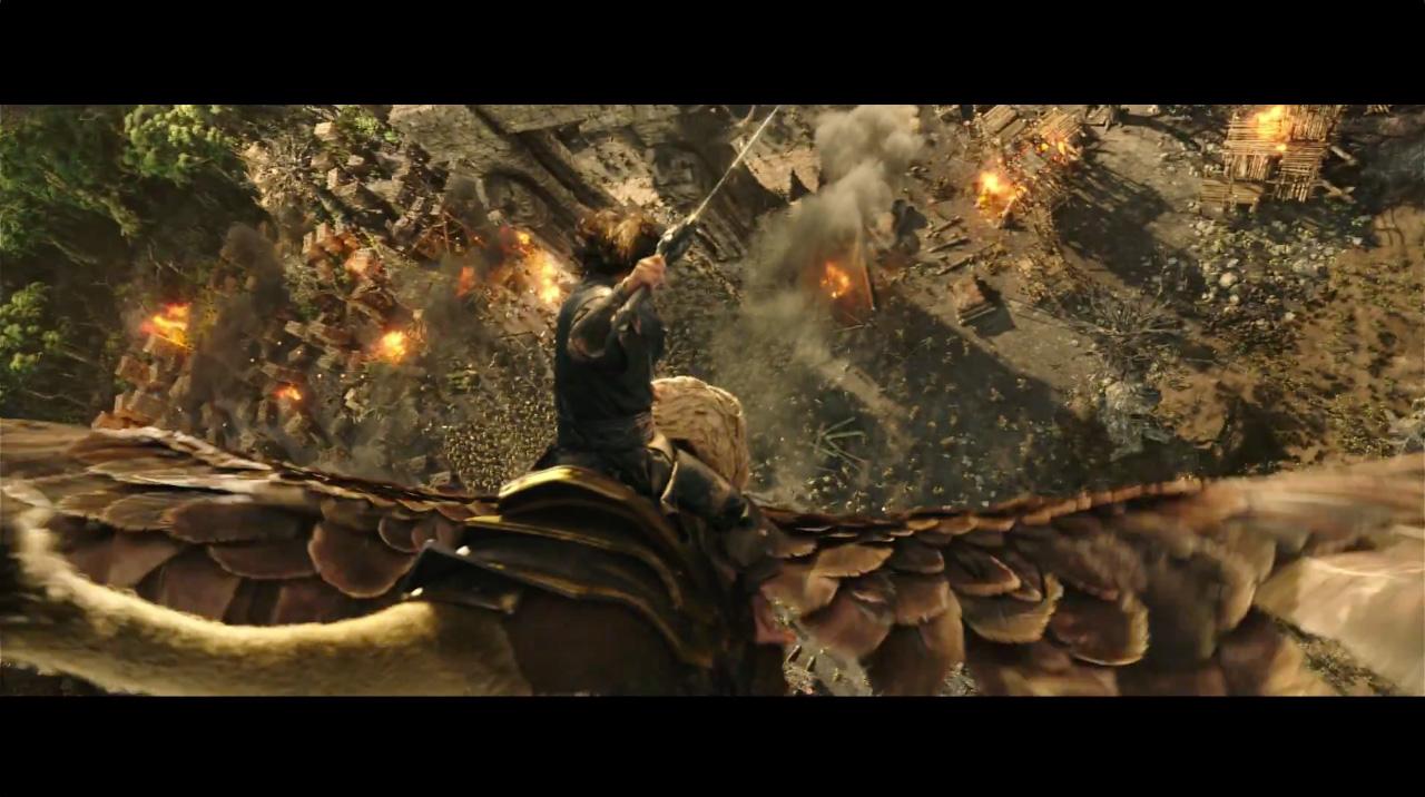 Warcraft_teaser_trailer