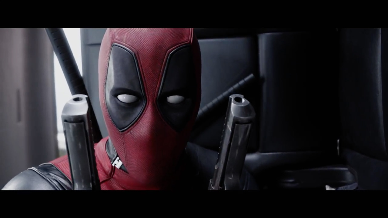 Deadpool_IMAX_trailer