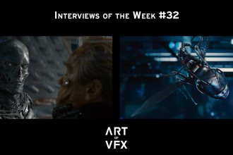 Interviews_OfTheWeek_32