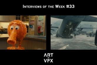 Interviews_OfTheWeek_33
