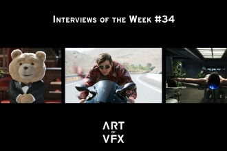 Interviews_Of_The_Week_34