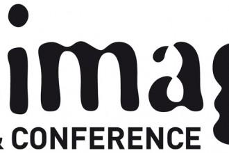 Logo_animago_award_conference
