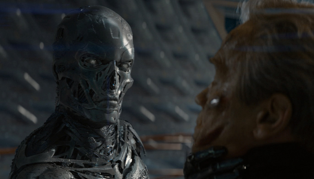 TerminatorGenisys_Dneg_VFX