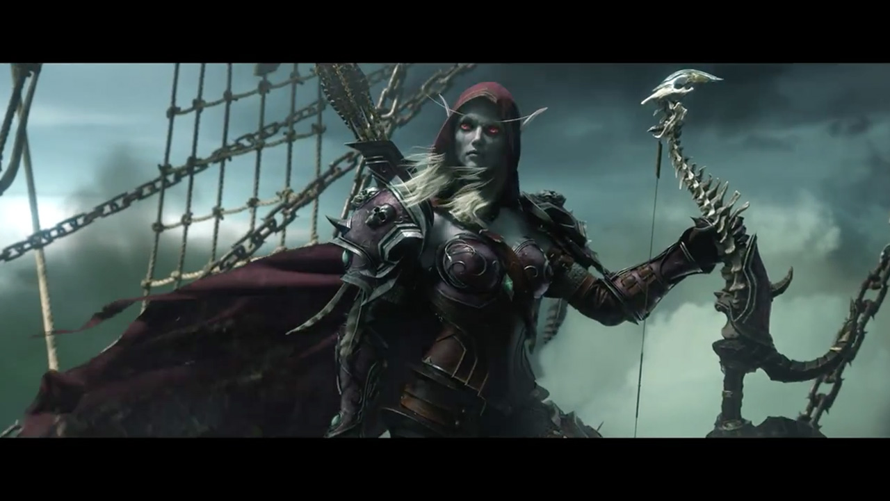 WoW_Legion_Blizzard_cinematic2