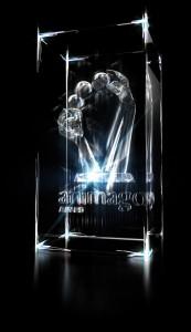 animago-award_Trophy