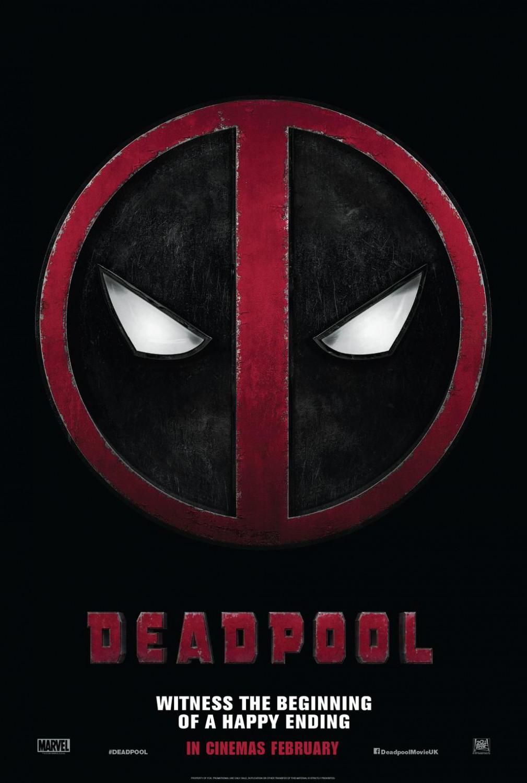 deadpool_xlg