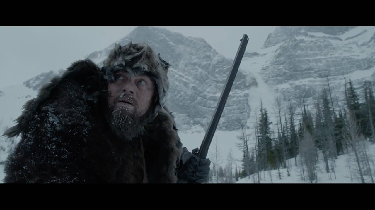 TheRevenant_TVC