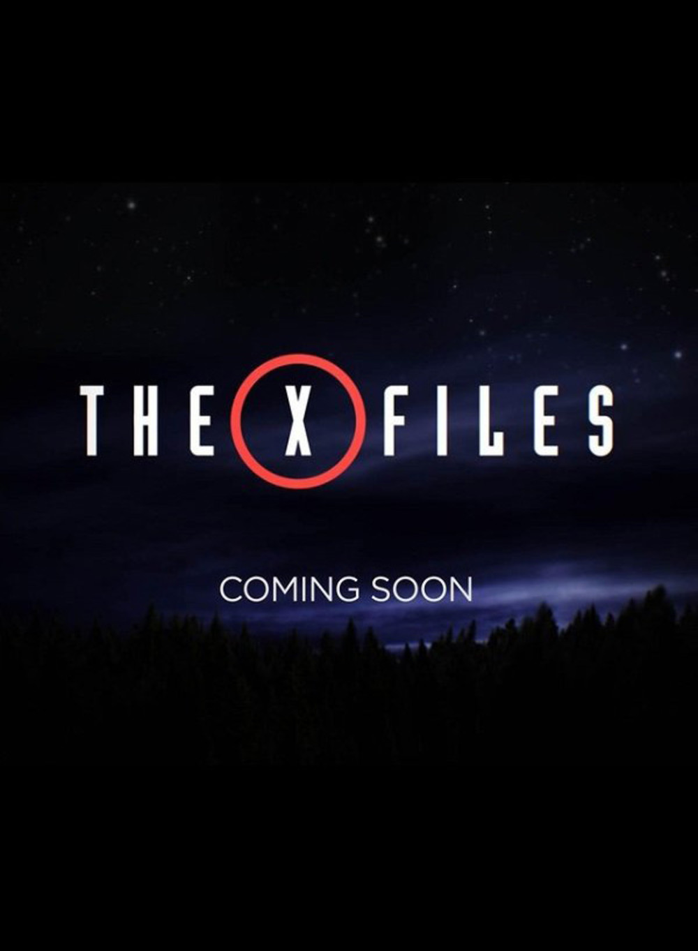 X_Files_Revival