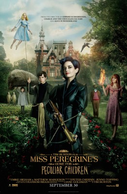 miss_peregrines_home_for_peculiar_children_xlg