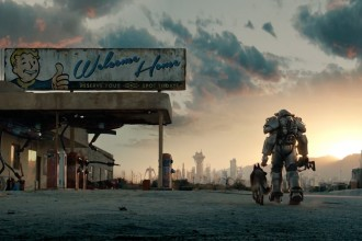 Fallout4_Wanderer_Pixomondo