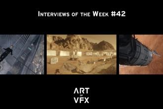 Interviews_Of_The_Week_42