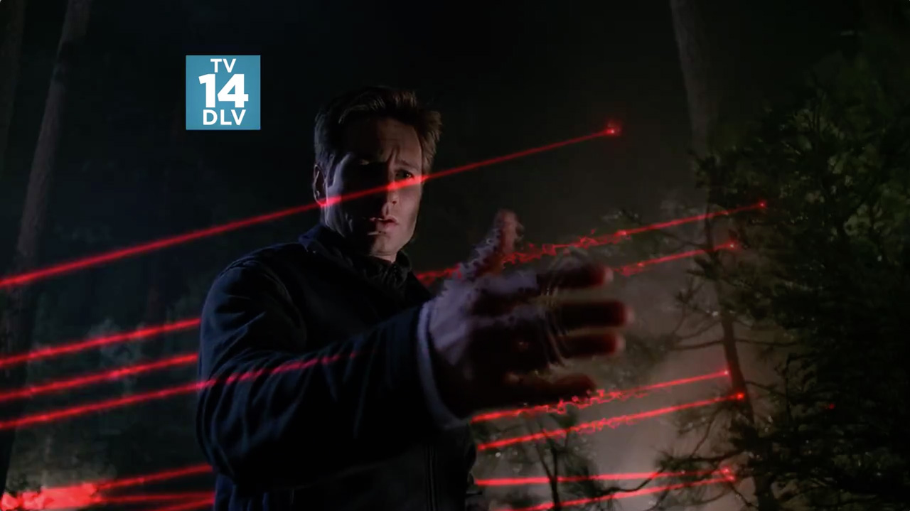 X_Files_ReOpened_featurette