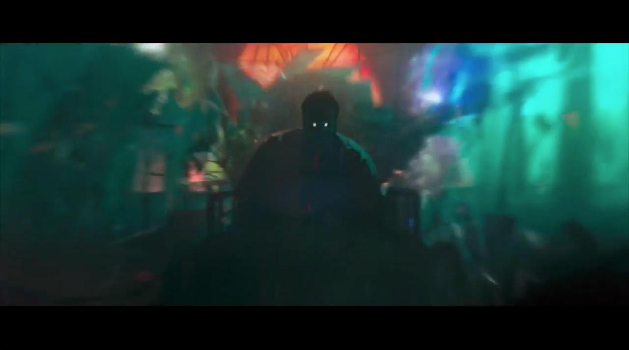 AMonsterCalls_trailer2