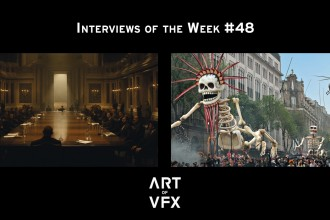 Interviews_Of_The_Week_48