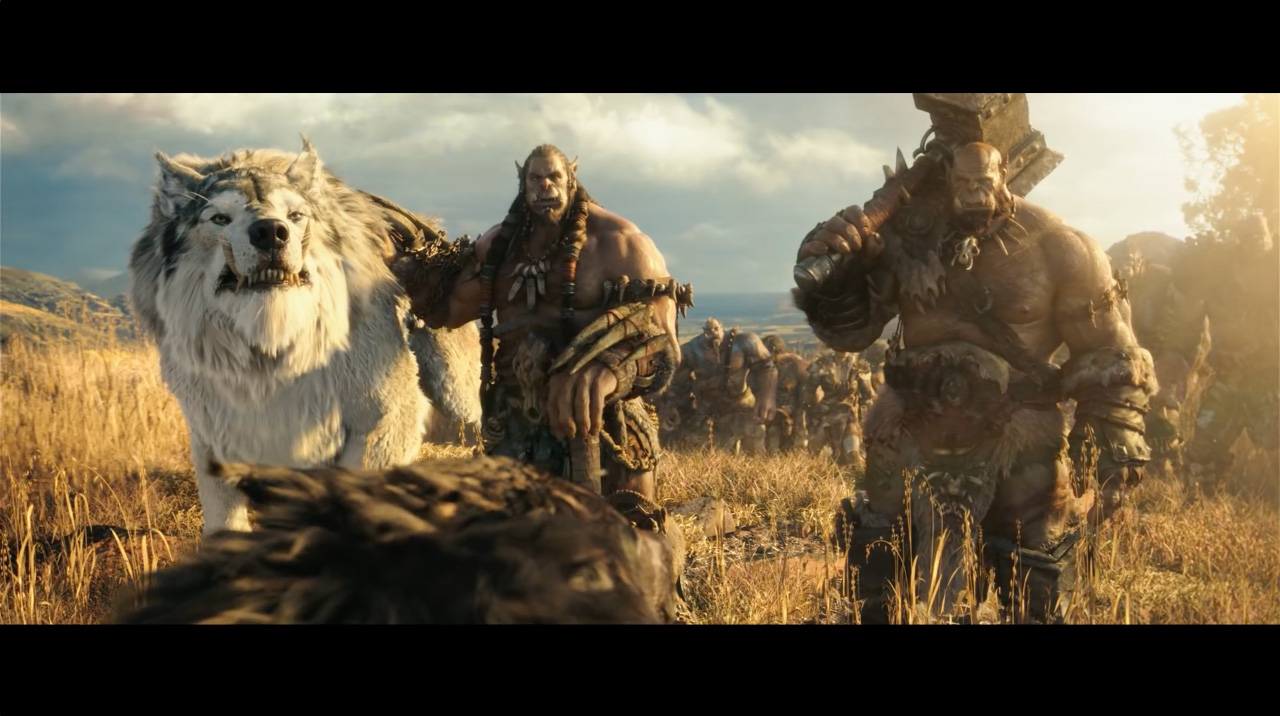 Warcraft_trailer