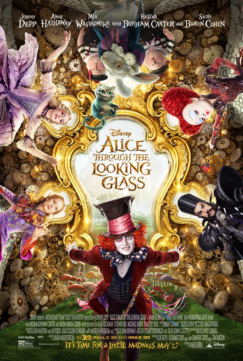 alice_through_the_looking_glass_ver8_xlg