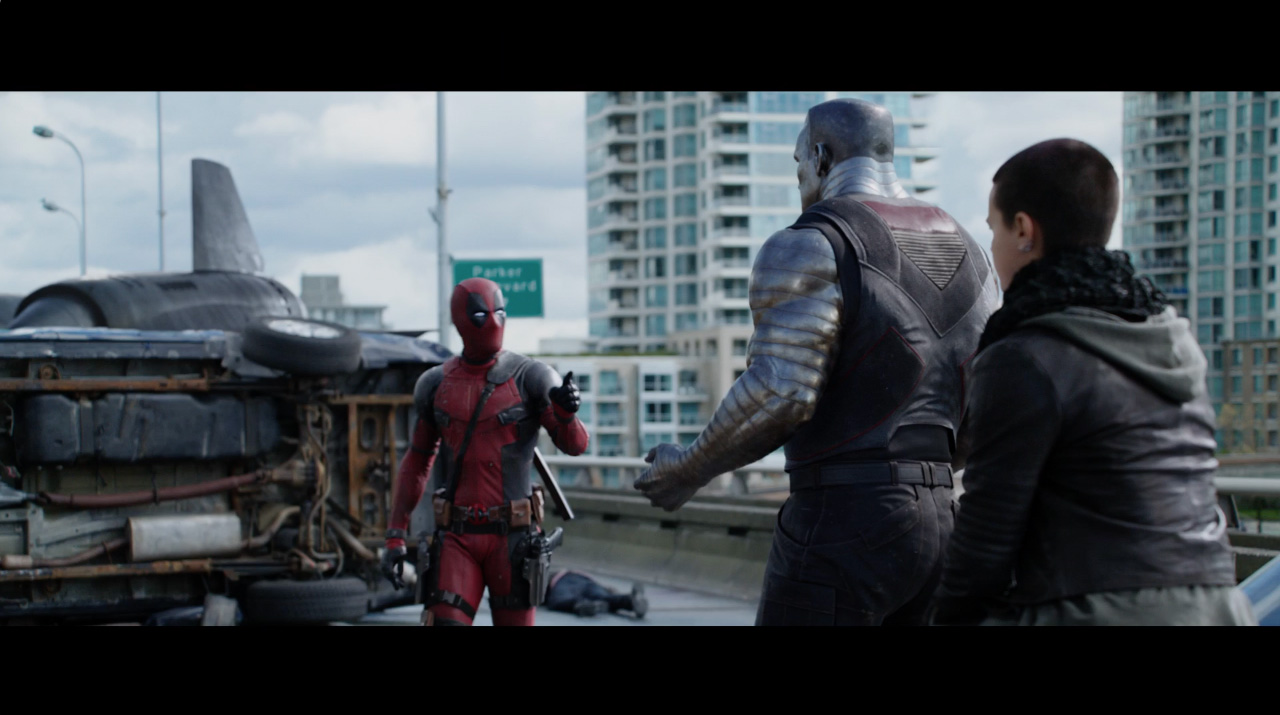 Deadpool_trailer2