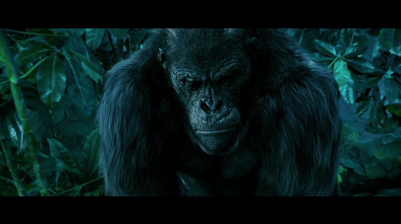LegendOfTarzan_trailer2