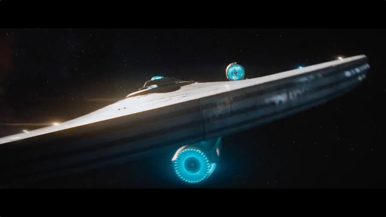 StarTrekBeyond_trailer