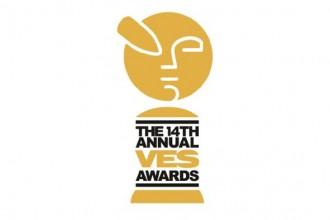 14th_VES_Awards