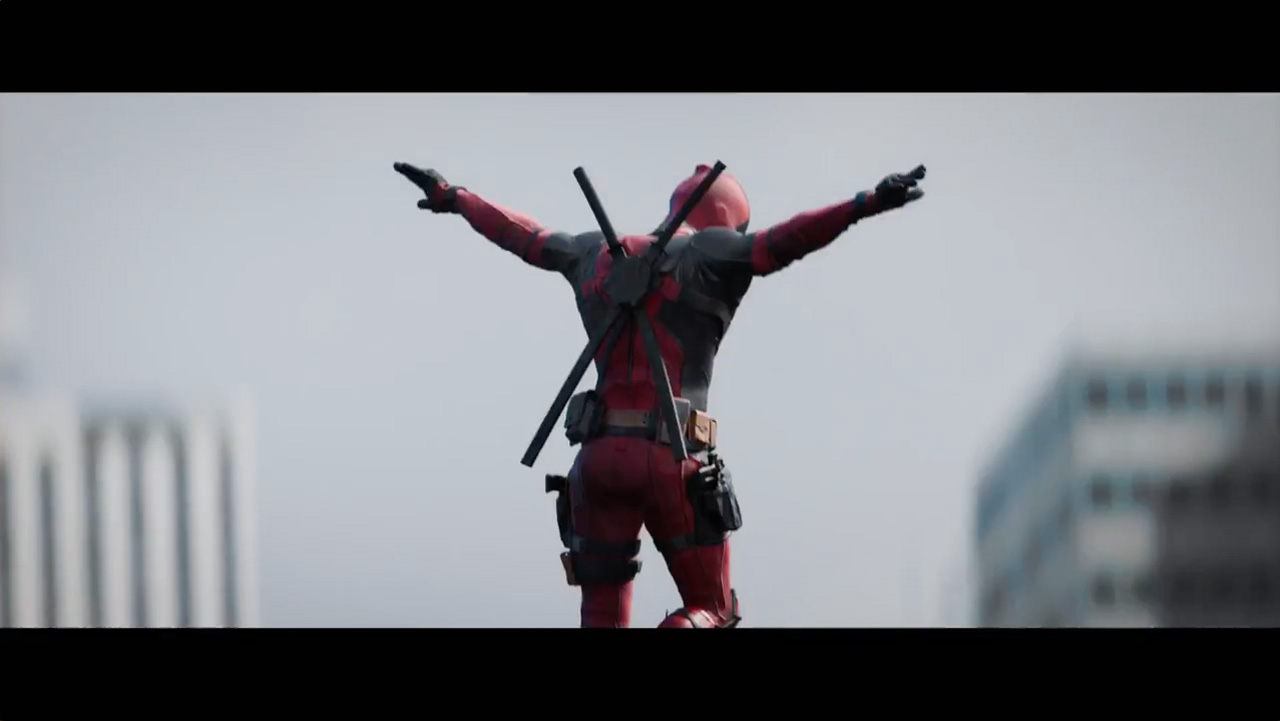Deadpool_IMAX_featurette