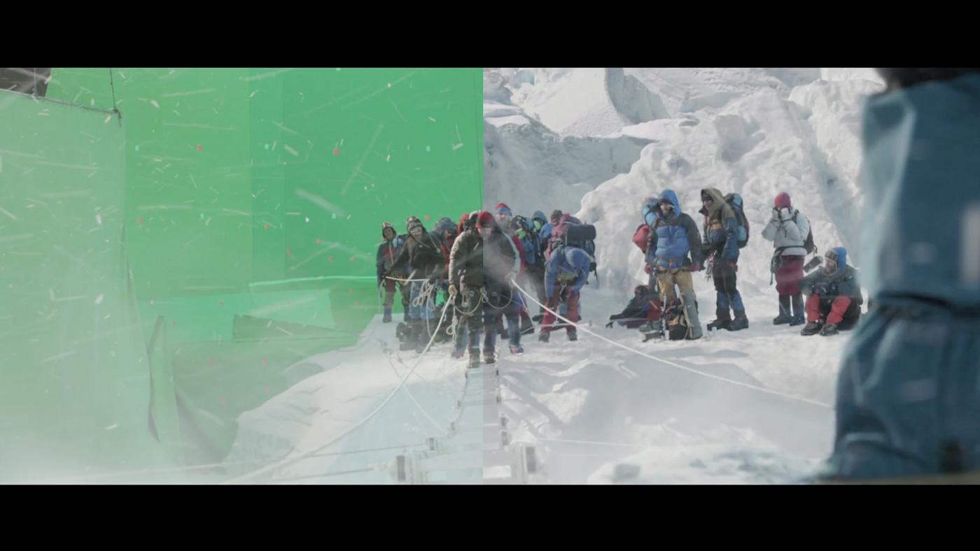 Everest_RVX_VFX
