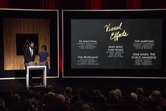 Oscars_Nominees_VFX_2016