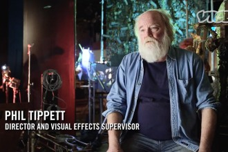PhilTippett_LifeMonster_Vice
