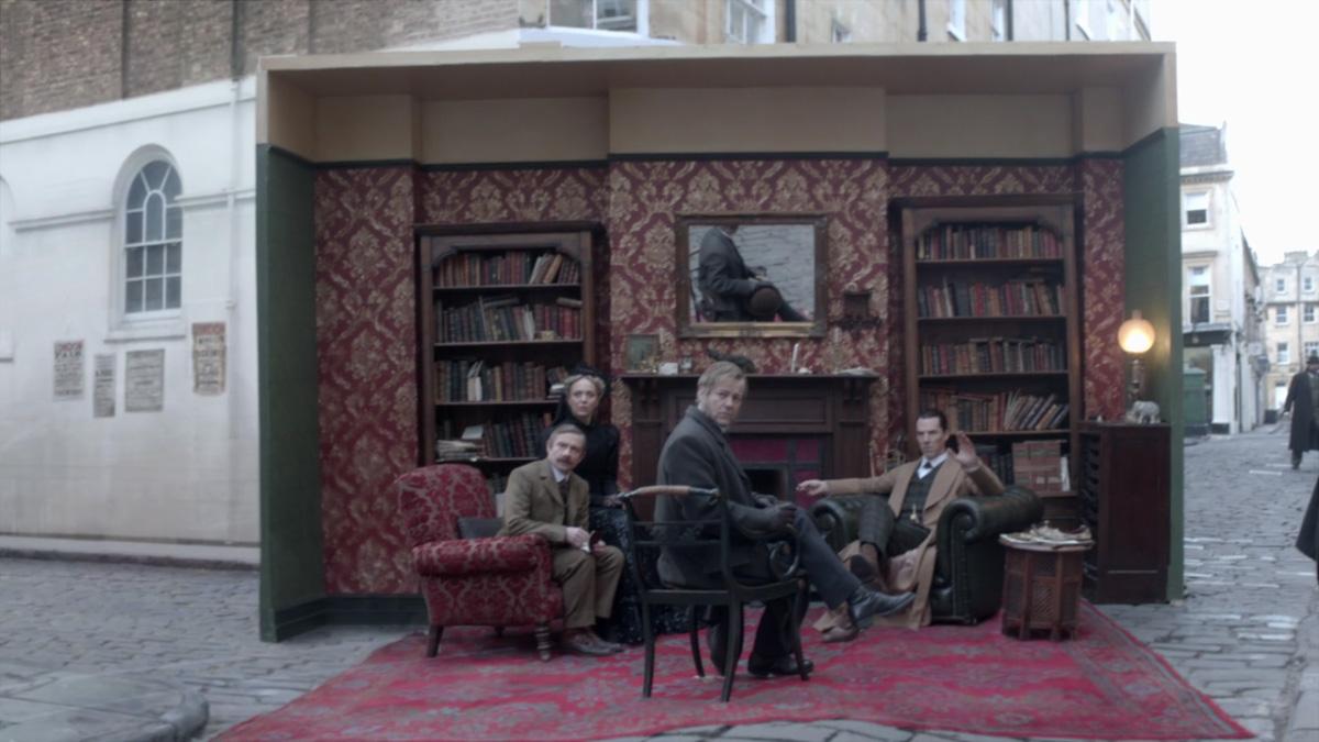 Sherlock_AbominableBride_MilkVFX_02