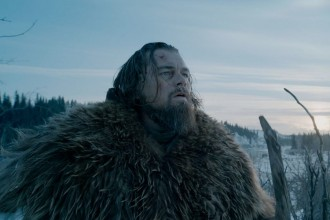 TheRevenant_Cinesite_VFX