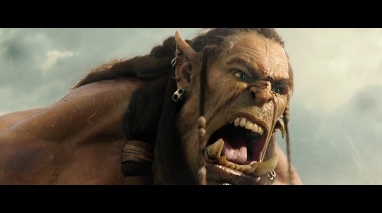 Warcraft_TVspot2